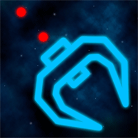 Build a Neon Asteroids Shoot-&#8217;Em-Up From Scratch