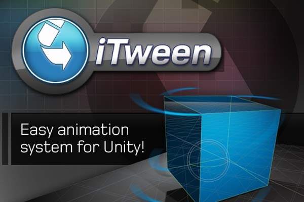 How to Learn Unity3D