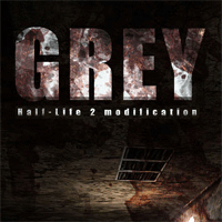 Grey – Post Mortem