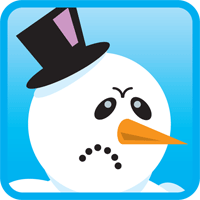 "Angry Snowman: Build an ""Angry Birds"" Game From Scratch – Setup and Shooting"