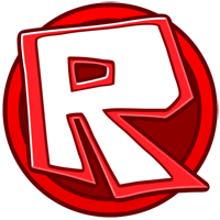 How to Learn Roblox and Roblox Studio