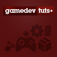 Say Hello to the All-New Gamedevtuts+!